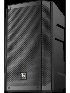 Coluna Activa EV ELX200-10P 2 vias de 10