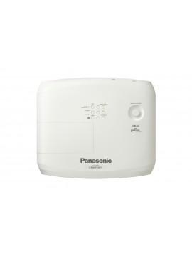 Projector 3LCD PANASONIC 5500 Ansi-Lumens XGA