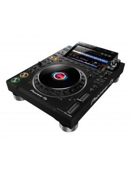 Multi Player DJ Profissional PIONEER CDJ-3000
