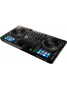 Controlador DJ PIONEER DDJ-1000