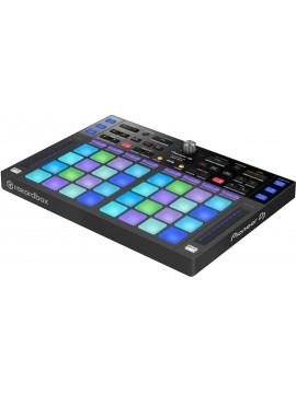 Controlador DJ PIONEER DDJ-XP1 P/Rekordbox