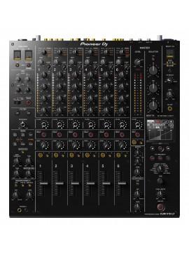Mesa de mistura PIONEER DJM-V10-LF
