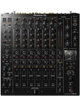 Mesa de mistura PIONEER DJM-V10
