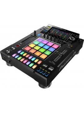 Processador Efeitos PIONEER DJS-1000