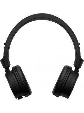 Auscultador DJ PIONEER HDJ-S7-K