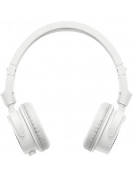 Auscultador DJ PIONEER HDJ-S7-W