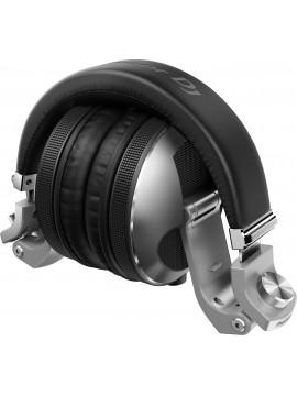 Auscultador DJ PIONEER HDJ-X10-S