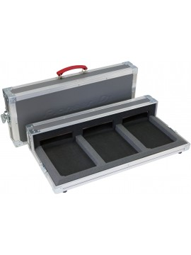 Flight Cases PIONEER DJ PRO-350FLT-P