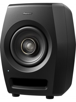 Active Professional Speakers PIONEER RM-05