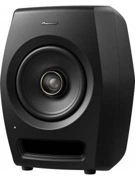 Active Professional Speakers PIONEER RM-07