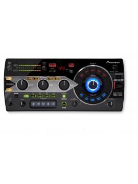 Processador Efeitos PIONEER DJ RMX-1000