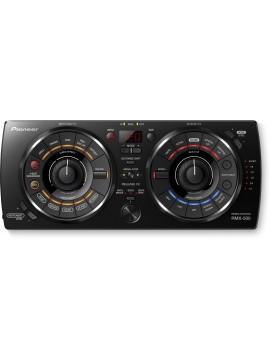 Processador Efeitos PIONEER DJ RMX-500