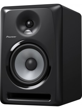 Active Reference Speakers PIONEER S-DJ60X