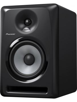 """Monitor de Estúdio 6"""" PIONEER S-DJ60X"""