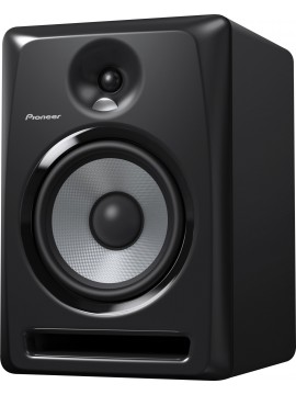 Active Reference Speakers PIONEER S-DJ80X