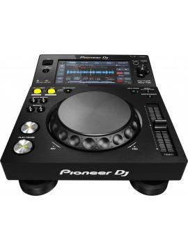 Multi Player PIONEER XDJ-700