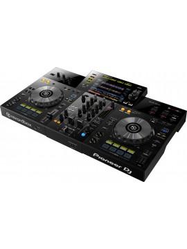 Controlador DJ PIONEER XDJ-RR