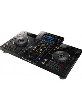 DJ Controller PIONEER XDJ-RX2