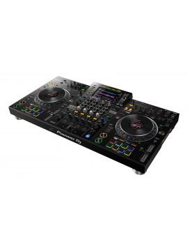 Controlador DJ PIONEER XDJ-XZ