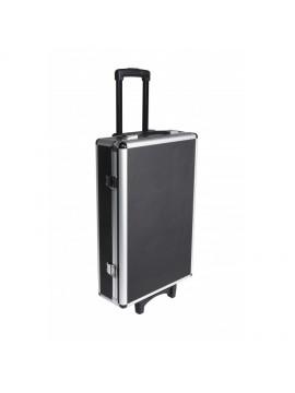 Case c/ carregador PROEL sistema WCS1000