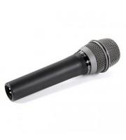 Microfones Vocais