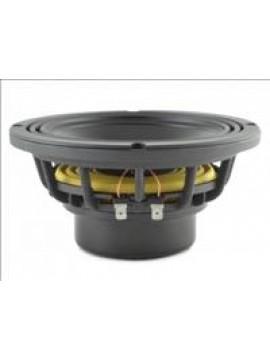 Altifalante SICA 400W 91,4 dB 6 NR 2 PL  8 Ohm
