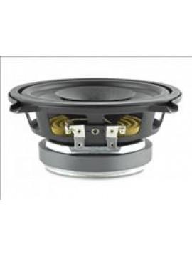 Altifalante SICA 120W 90,0 dB 5 D 1 CS 8 Ohm