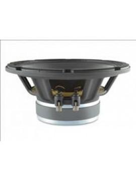 Altifalante SICA 600W 96,3 dB 10 Fe 2,5 CP 4 Ohm