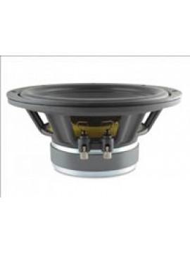 Altifalante SICA 600W 93,0 dB 10 SR 2,5 CP 4 Ohm