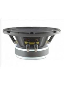 Altifalante SICA 900W 93,8 dB 10 S 3 CP 4 Ohm
