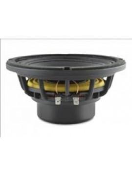 Altifalante SICA 400W 92,3 dB 6 N 2 PL 8 Ohm
