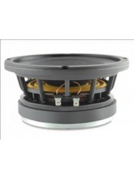Altifalante SICA 300W 96,8 dB 6 M 2 CP 4 Ohm