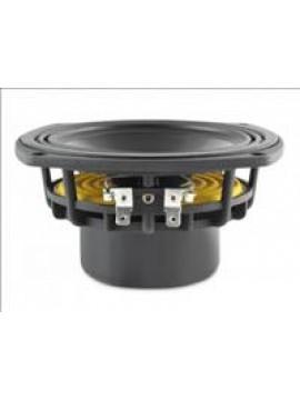 Altifalante SICA 260W 90,0 dB 5 NR 1,5 PL 4 Ohm