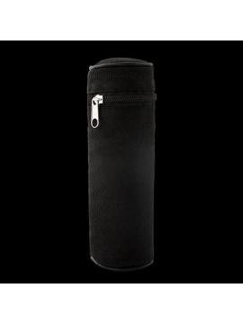 Microfone AKG D7S Dynamic Vocal Super-Cardioid