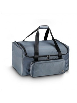GEARBAG 300 L