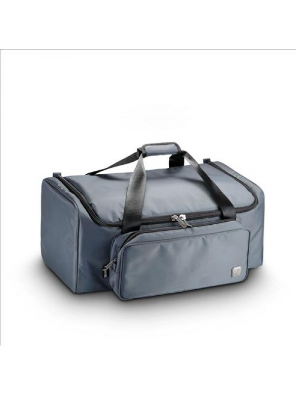GEARBAG 300 M