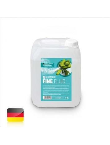FINE FLUID 5L