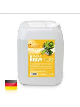 HEAVY FLUID 10L