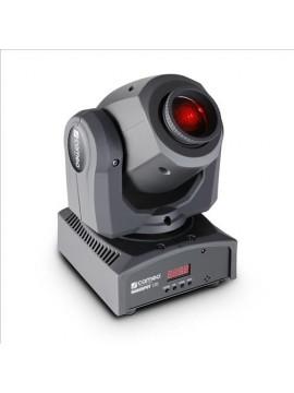 Mini M.Head NanoSpot 120 LED 12W Cree