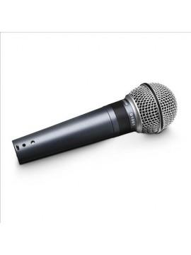 Microfone LD D1001 Dynamic Vocal