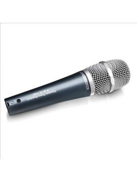 Microfone LD D1011 Vocal Condenser