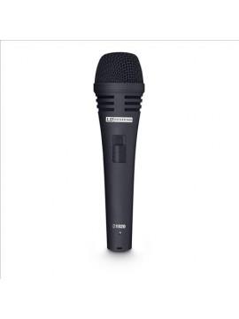 Microfone LD D1020 Dynamic Vocal