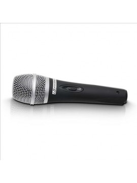Microfone LD D1105 Dynamic Vocal
