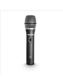 Microfone LD D1USB Dynamic Vocal USB/XLR