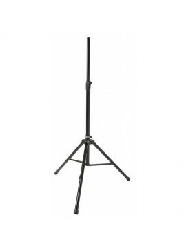 Suporte PROEL D-H Profissional 35mm 50Kg