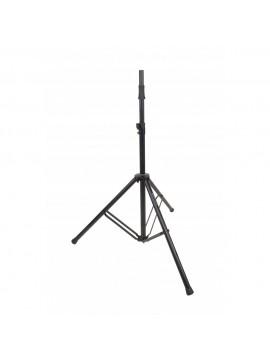 Suporte PROEL D-H elevação automática 35mm 50Kg