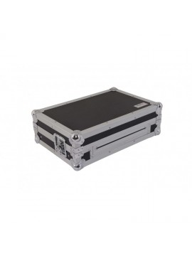 Rack PROEL p/ controlador pequeno e PC
