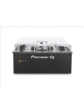 Tampa DECKSAVER para Pioneer DJM-450