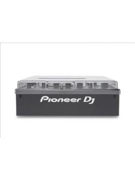 Tampa DECKSAVER para Pioneer DJM-900NXS2