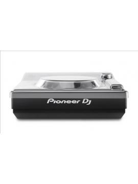 Tampa DECKSAVER para Pioneer XDJ-700